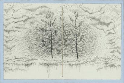 threelittletrees