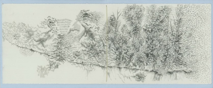 treemarks